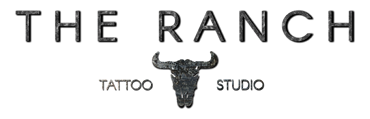 The Ranch Tattoo Studio